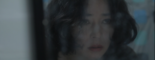PIETA, Kim Ki-duk's powerful and uncompromising film, is now playing at Vintage Park