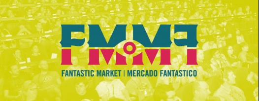 Announcing Fantastic Fest's New International Co-Production Market For Genre Films!