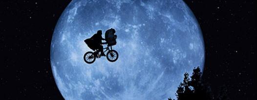 Aspen Grove Outdoor Free Family Film Series!
