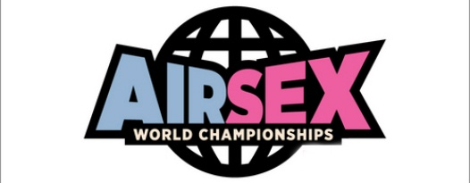 Because The Air Sex Documentary Needs To Happen