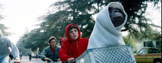 E.T. Phone Aspen Grove? E.T. Phone Aspen Grove!