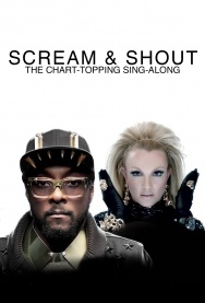Scream & Shout: the Chart-Topping Sing-Along