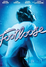 Footloose Dance-Along