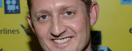 ALEX WINTER IS COMING TO THE ALAMO DRAFTHOUSE