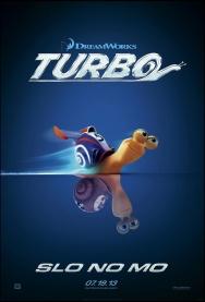 TURBO 2D