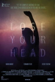 QFEST presents LOSE YOUR HEAD