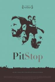 QFEST presents PIT STOP