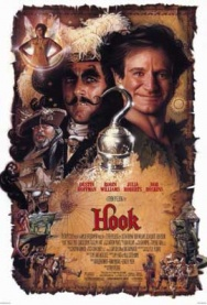 LEEF PRESENTS: HOOK