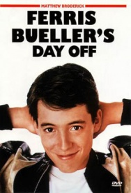 LEEF PRESENTS: FERRIS BUELLER'S DAY OFF QUOTE-ALONG