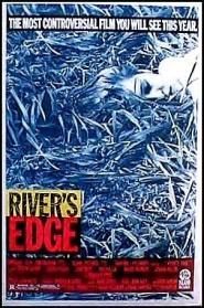 Film School: RIVERS EDGE