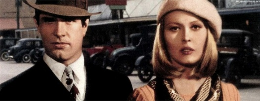 Party with us with BONNIE AND CLYDE and TENDER MERCIES
