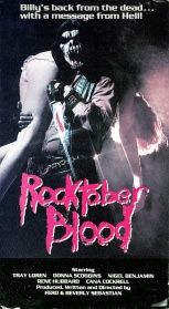 ROCKTOBER BLOOD