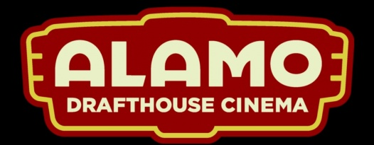 The Alamo Drafthouse Cinema - El Paso is now looking for managers!