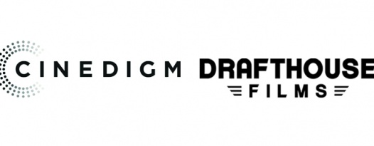 Drafthouse Films Partners With Cinedigm