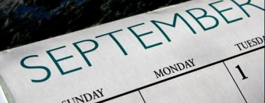 Announcing The Fantastic Market Schedule