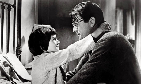how to kill a mockingbird q a To kill a mockingbird: character profiles, free study guides and book notes including comprehensive chapter analysis, complete summary analysis, author biography information, character profiles, theme analysis, metaphor analysis, and top ten quotes on classic literature.