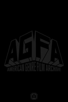 AGFA Secret Screening