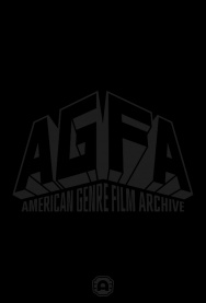 AGFA Secret Screening