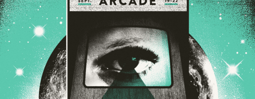 Your Guide to Fantastic Arcade