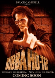 BUBBA HO-TEP with Director Don Coscarelli in person