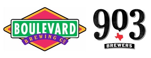 A Meet the Brewers DOUBLE FEATURE: Boulevard Brewing Co. and 903 Brewers