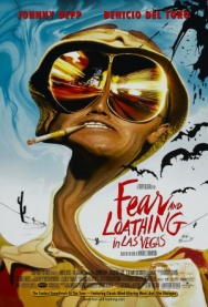 Austin Beer Week: FEAR AND LOATHING IN LAS VEGAS Beer Dinner