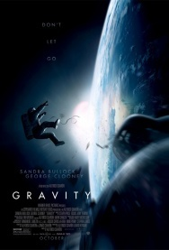 GRAVITY IN 35MM