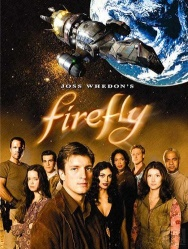 The Austin Browncoats present Weekend of Whedon: FIREFLY Marathon