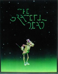 Dogfish Head Beer Dinner: THE GRATEFUL DEAD MOVIE