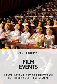 Film Events