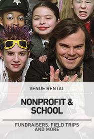 Nonprofit & School