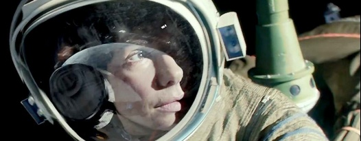 Houston! See GRAVITY tomorrow night and enjoy free pint glasses from two local breweries