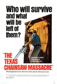 Mile High Sci-Fi Vs. THE TEXAS CHAINSAW MASSACRE