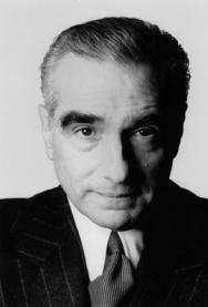 Scorsese-thon