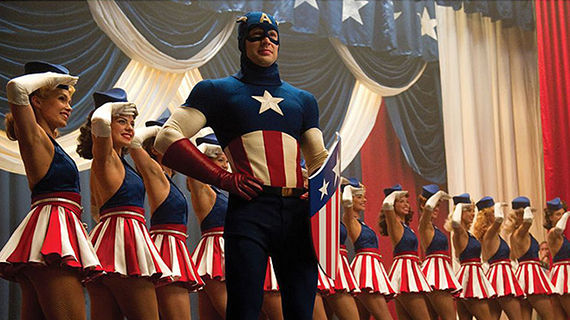 http://d12vb6dvkz909q.cloudfront.net/uploads/galleries/3460/captain-america-the-first-avenger-uso-show.jpg