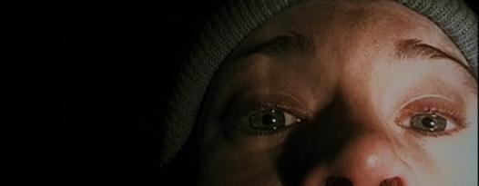 The Genius Of THE BLAIR WITCH PROJECT