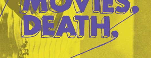 Announcing The November BIRTH.MOVIES.DEATH. Magazine