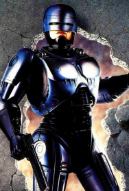 The ROBOCOP Triple-Feature Reverse Marathon