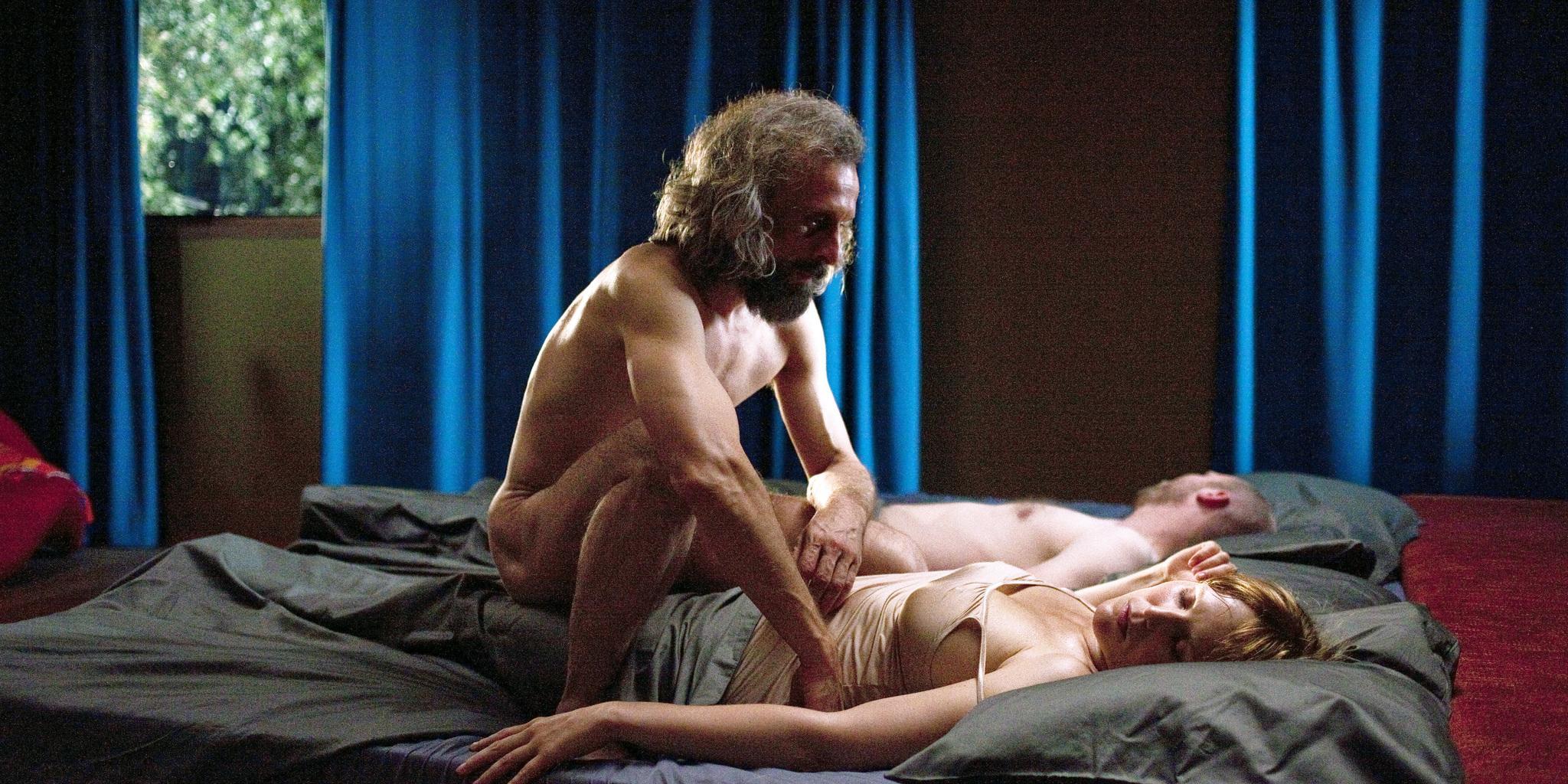 Сексуальні фільми онлайн, Эротика Смотреть эротические фильмы онлайн 5 фотография