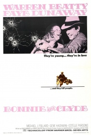 BONNIE AND CLYDE Real Ale Beer Dinner