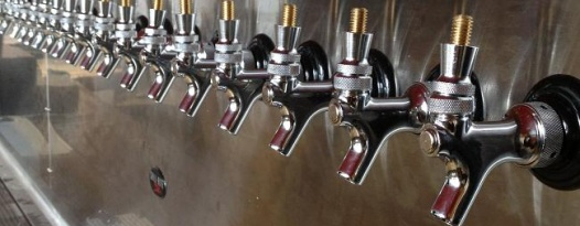 Be a beer superstar with the the 2013 Pro-Am Home Brew Beer Competition