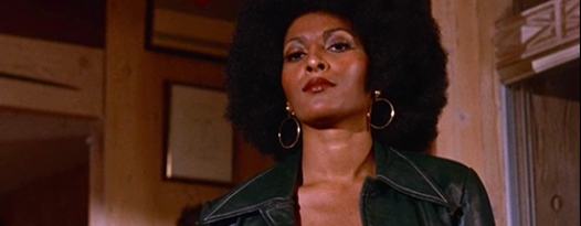 PAM GRIER COMING TO ALAMO DRAFTHOUSE LITTLETON FOR FOXY BROWN