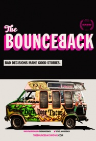 Starz Denver Film Festival presents: THE BOUNCEBACK