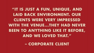 Client slide - corporate 1