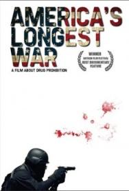 """America's Longest War"" Plus Q&A with Jacob Sullum"