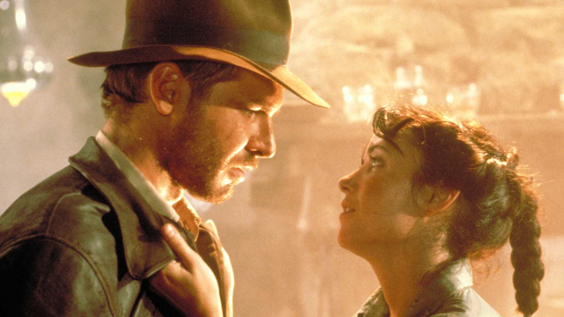 Raiders Lost Ark Belloq Quotes Raiders of The Lost Ark
