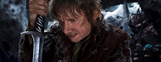 Tickets for THE HOBBIT On Sale Now