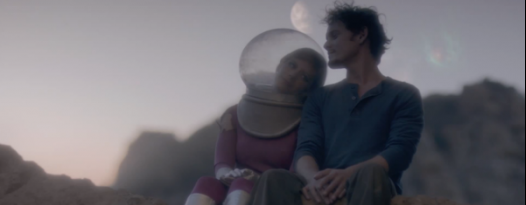 Watch FF2013 Bumper Winner Jacob Gentry's Beautiful Two-Part Short For Broken Bells' AFTER THE DISCO