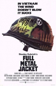 Film School: FULL METAL JACKET