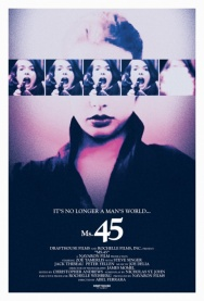 Drafthouse Films: MS. 45